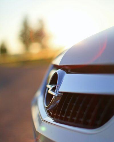 Opel_Brugt