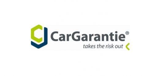 cargarantie-logo